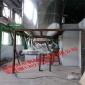 厂家直销 全自动石磨磨粉机 单机 家用作坊磨粉 五谷磨粉设备